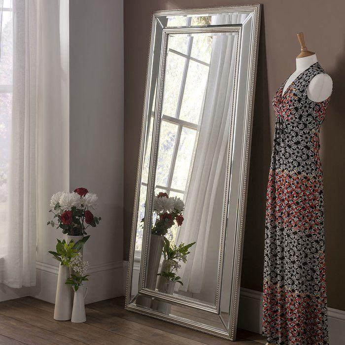 wandspiegel tarbes spiegel pinterest wandspiegel spiegel und spiegel silber. Black Bedroom Furniture Sets. Home Design Ideas