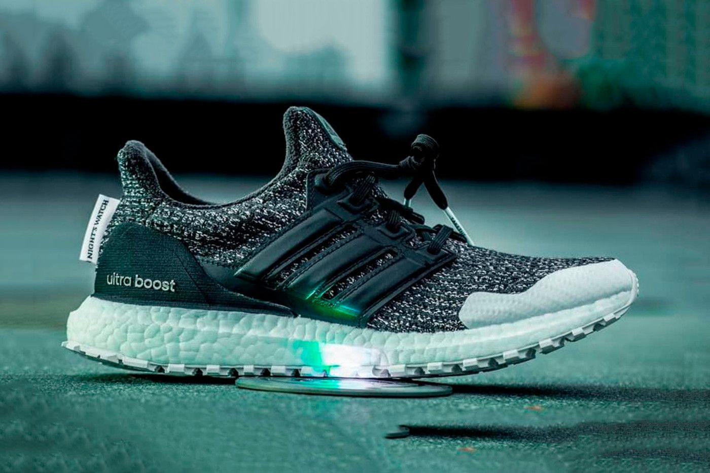 cd85b15e1  Game of Thrones  x adidas UltraBOOST