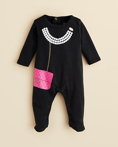 Clothes for Newborn Baby Girls, 0 - 24 Month ...