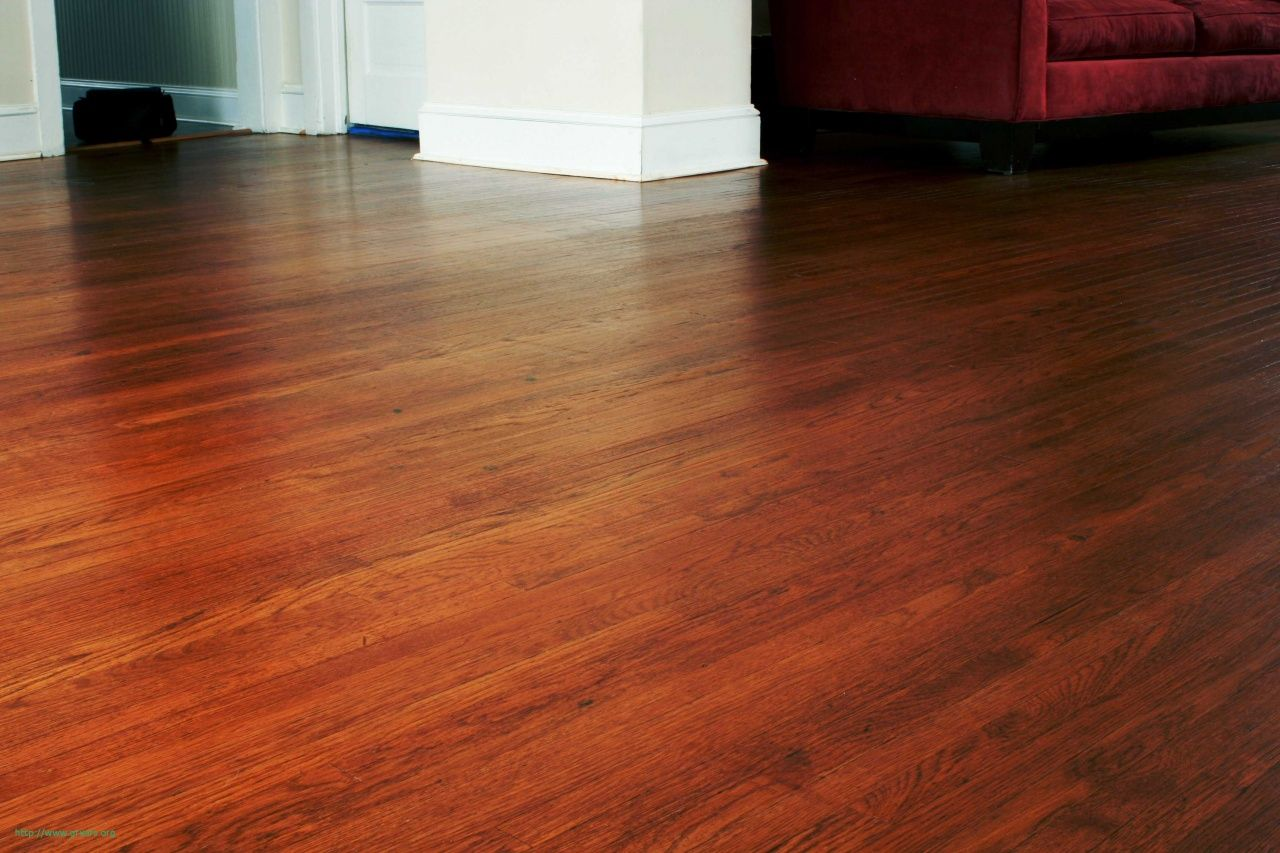 How to Measure for Flooring in 2020 Flooring, Hardwood