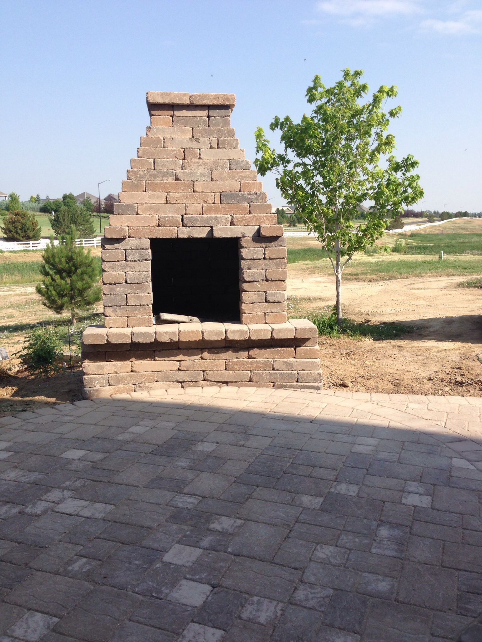 80d80d0e9df1951e97e138eef122a1dc Top Result 53 Inspirational Outside Stone Fireplace