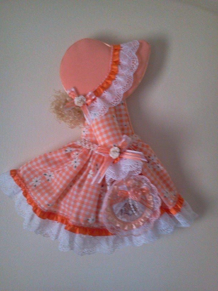 muñeca | Muñecas de trapo moldes, Edredones de apliques ...