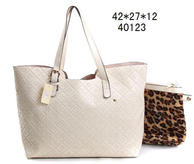 burberry designer handbags, womens designer burberry handbags