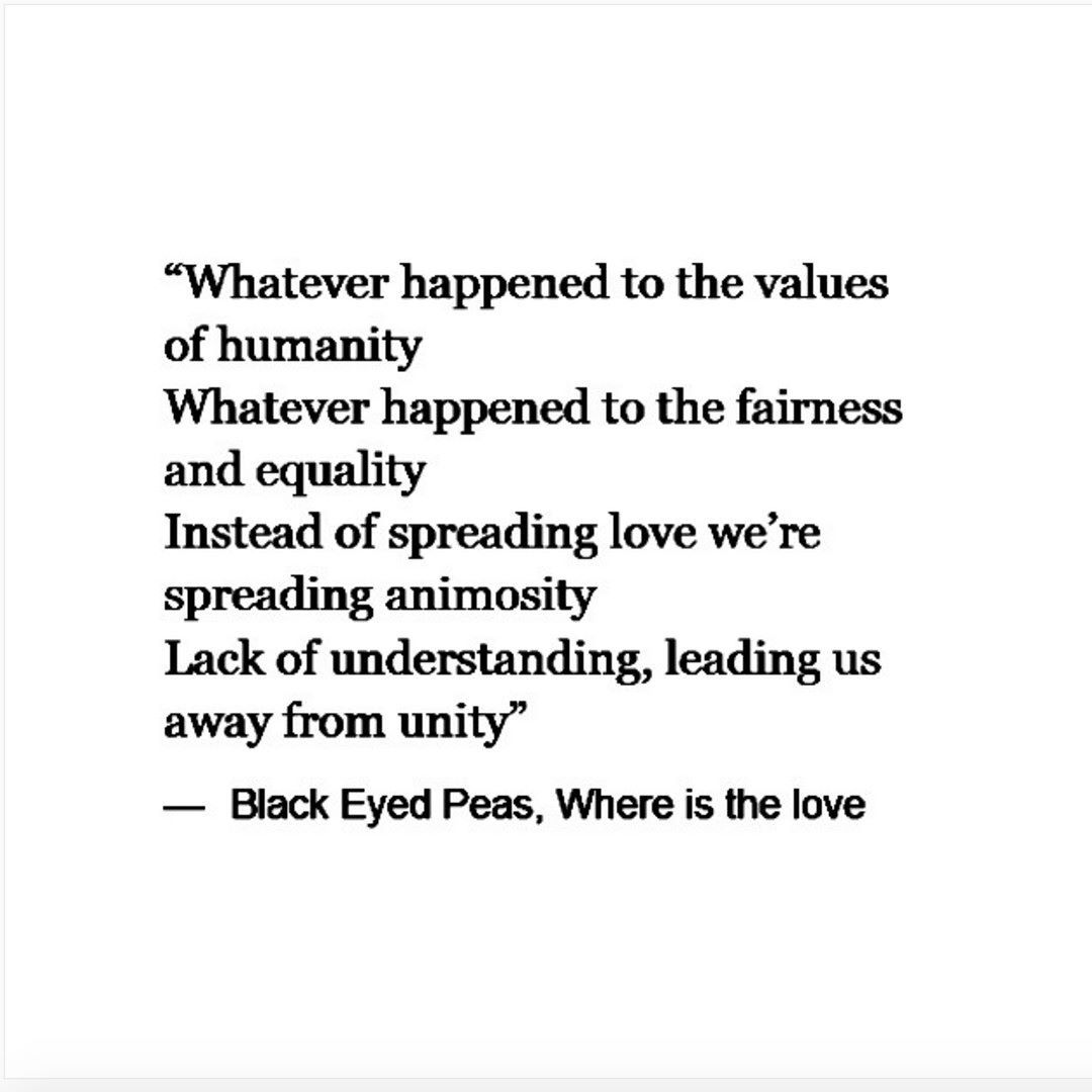 Quote About Peace And Love Peace Love Positivity  Purple Buddha Quotes  Pinterest