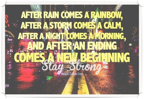 stay strong quotes | Tumblr | quotes | Pinterest | Staying ...  stay strong quo...