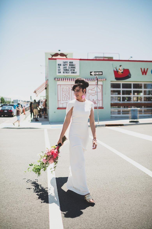 asbury park wedding porta wedding iille new