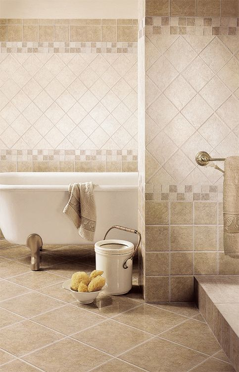 tile ideas on floor tiles design about bathroom bathroom ideas