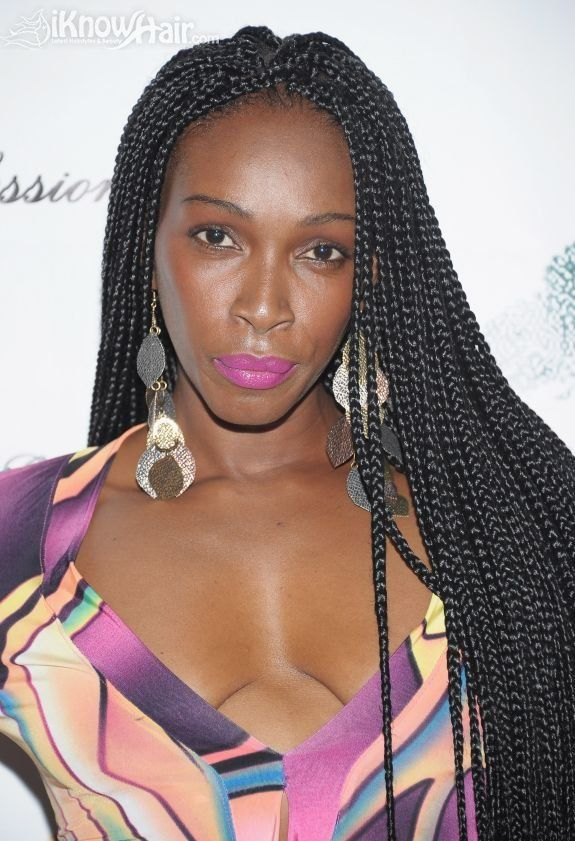 Swell 1000 Images About Braids Fabulous On Pinterest Box Braids Hairstyles For Women Draintrainus