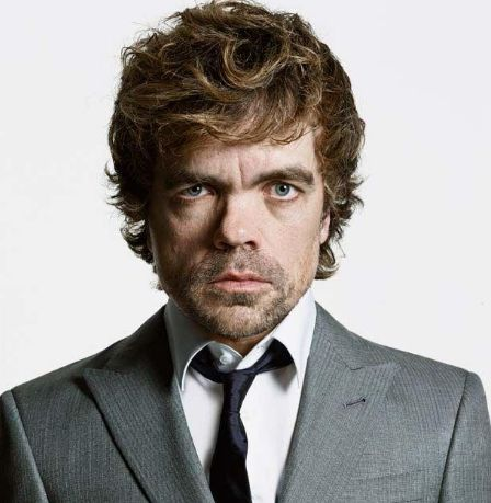 Actor #PeterDinklage Height, Weight, Age, Biography, Wiki, Wife, Family at #Celebswikis