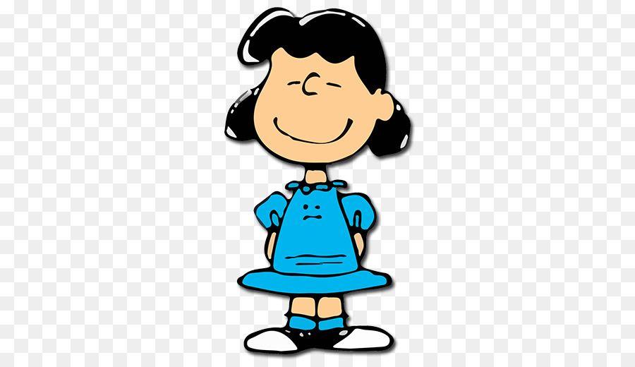 Lucy Van Pelt Charlie Brown Linus Van Pelt Sally Brown Snoopy