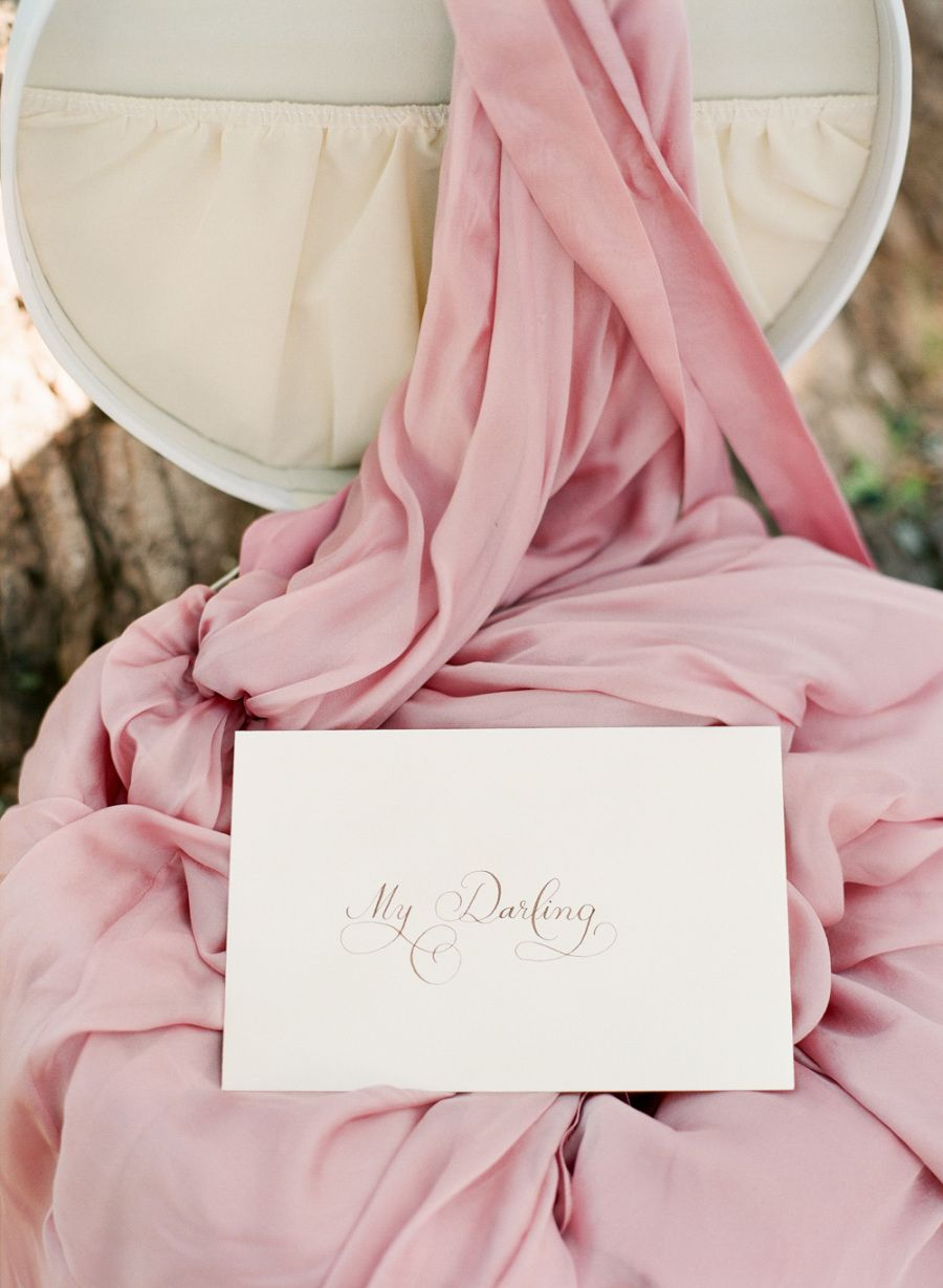 Dreamy Proposal Inspiration You Should Bookmark Immediately ...