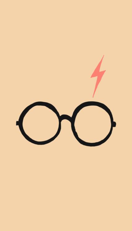 Iphone 6 Wallpaper Tumblr Harry Potter Wallpaper Iphone 6 Wallpaper Tumblr Harry Potter Background