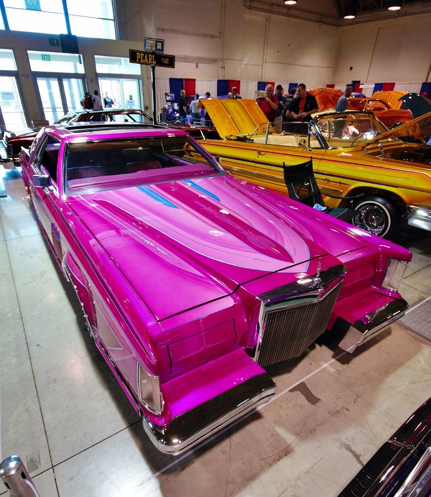 hot rod lincoln maybe not but a lot of time in that. Black Bedroom Furniture Sets. Home Design Ideas