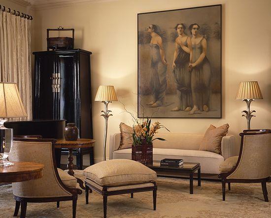 Allison Paladino Interior Design Jupiter Fl Interior