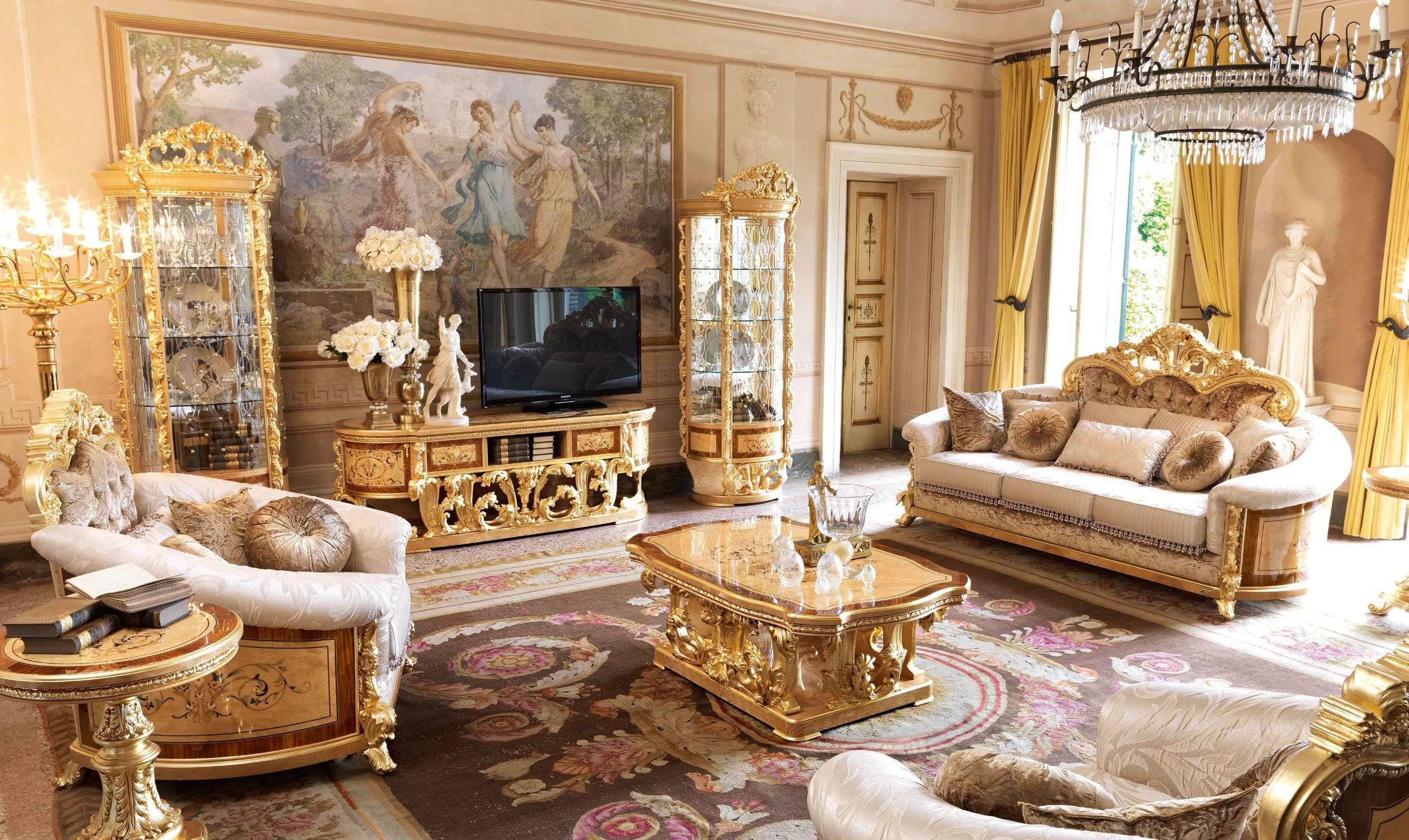Explore Our Best Sellers Luxury Furniture Sofa Set Furniture