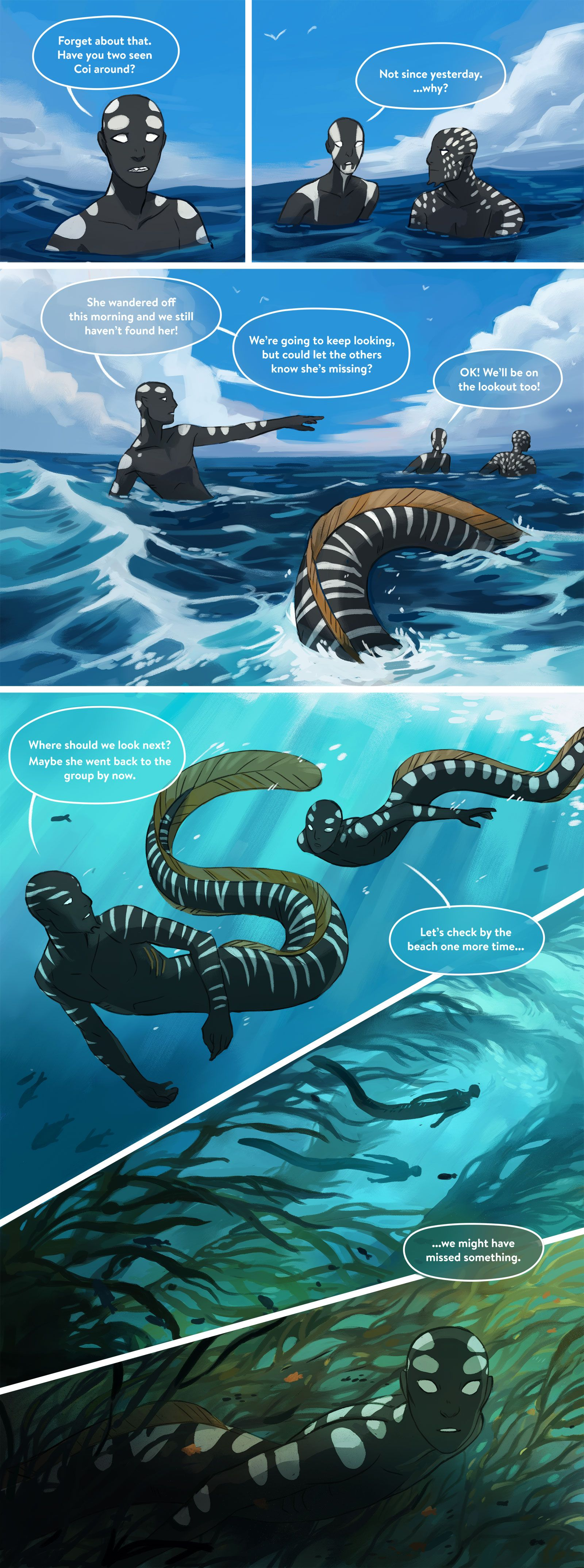 Thermohalia Comics Pinterest Vtipy Ryby A Ilustrace