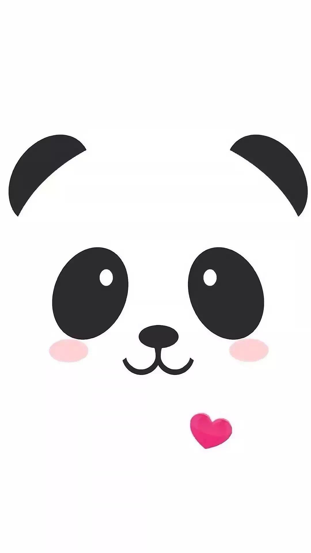 Cute Panda Wallpaper Cute Panda Wallpaper Panda Wallpaper Iphone Panda Wallpapers