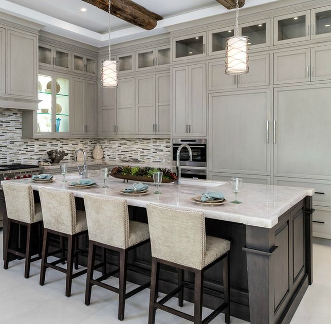 Kitchen Designers Boston Glamorous Favorite Kitchen Trends And Updates With Huge Impact  Kitchen Design Decoration