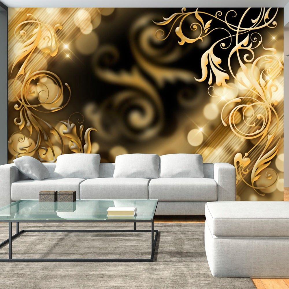 3D Wallpaper Murals UK