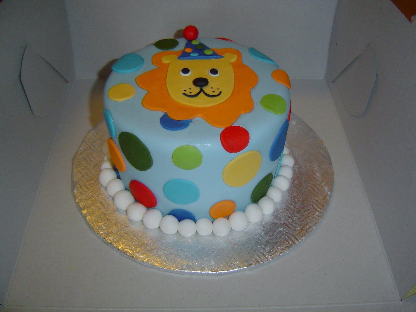 Awesome 3Rd Birthday Cake Cupcakes Cupcake Birthday Cake 3Rd Personalised Birthday Cards Beptaeletsinfo