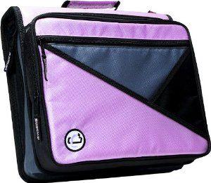 zip up binders for girls - Google Search | School Girls ...