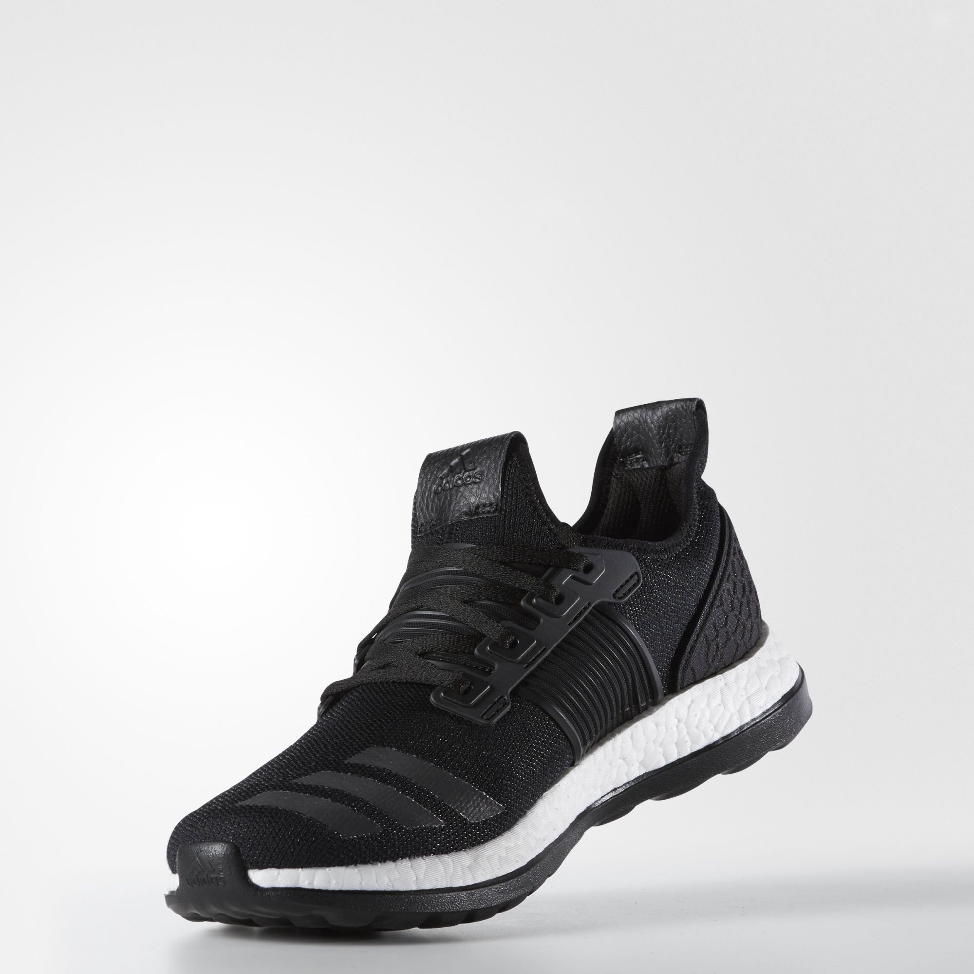 adidas pure boost zg prime shoes