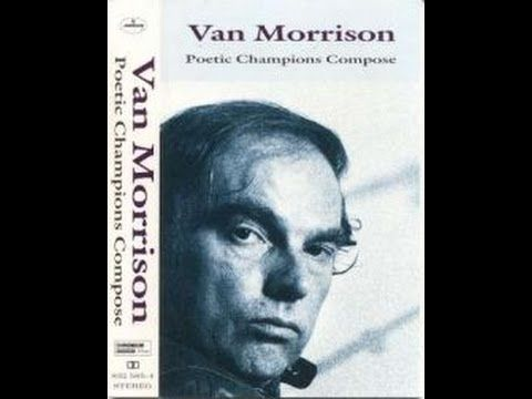 Morrison Of All Best Albums Time Van