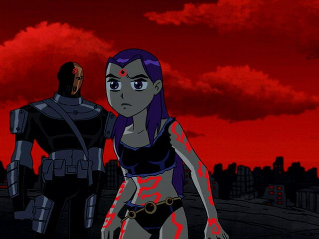 Black people - Wikipedia Teen titans birthmark pictures