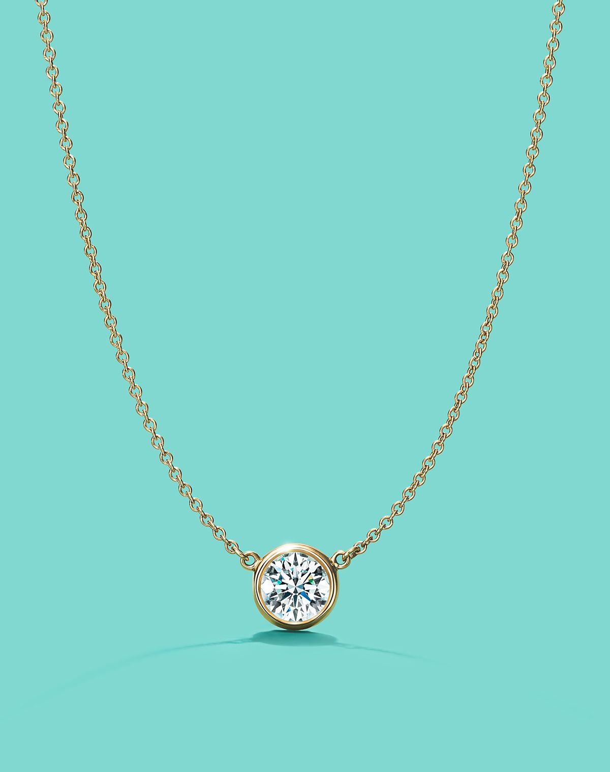 Elsa peretti diamonds by the yard pendant jewelry pinterest go the extra mile with elsa peretti diamonds by the yard aloadofball Gallery