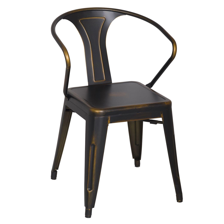 ANTIQUE GREEK Chair House Pinterest