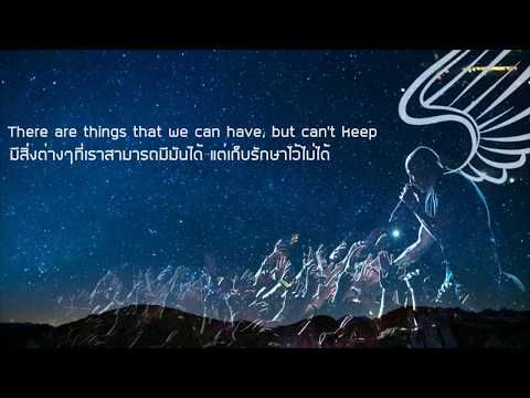 One more light - Linkin park [ซับไทย] - YouTube