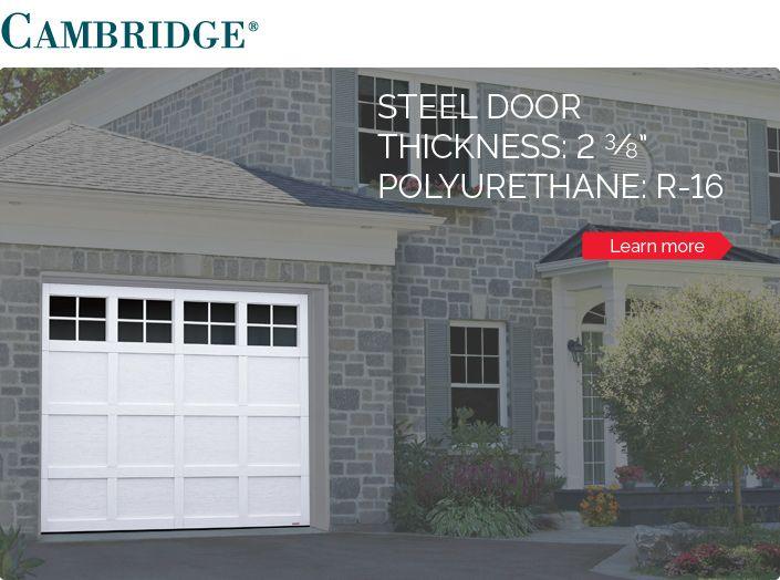 Salem Ma Residential Garage Doors Openers Garage Doors Garage Door Styles Garage