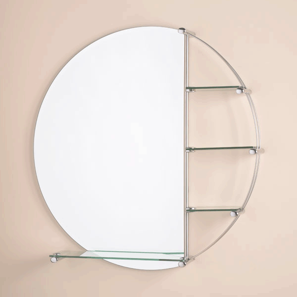 39 Best Mirrors And Lighting Images On Pinterest