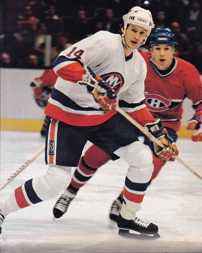 0fb601b28 Bob Bourne Nhl Hockey Teams