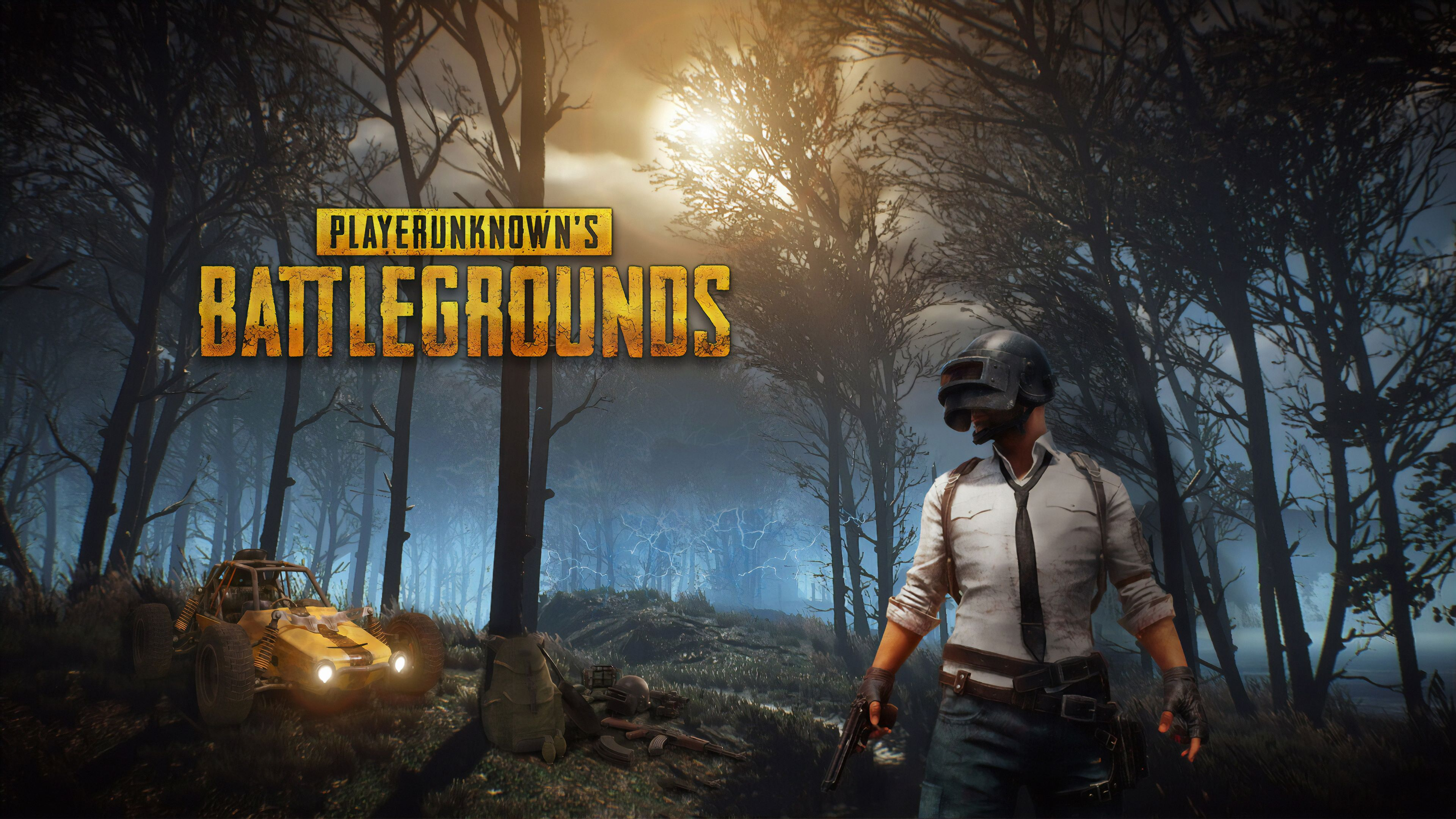 Pubg 2019 New Pubg Wallpapers Playerunknowns Battlegrounds Wallpapers Hd Wallpapers New 4k Wallpaper Hd Wallpapers For Pc Wallpaper For Computer Backgrounds
