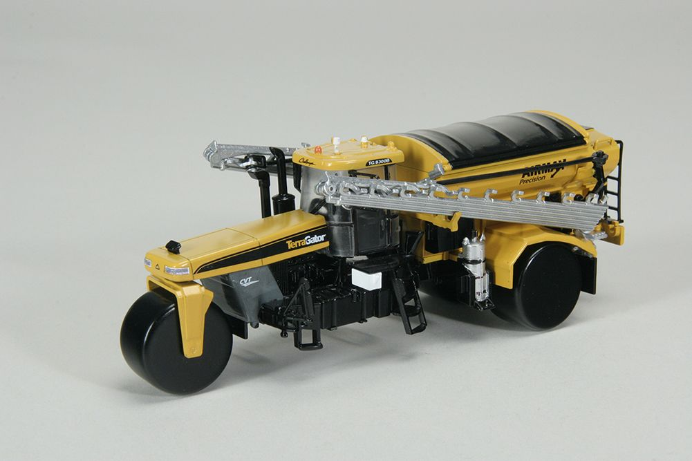 Excellent Terra gator toys Effectively?