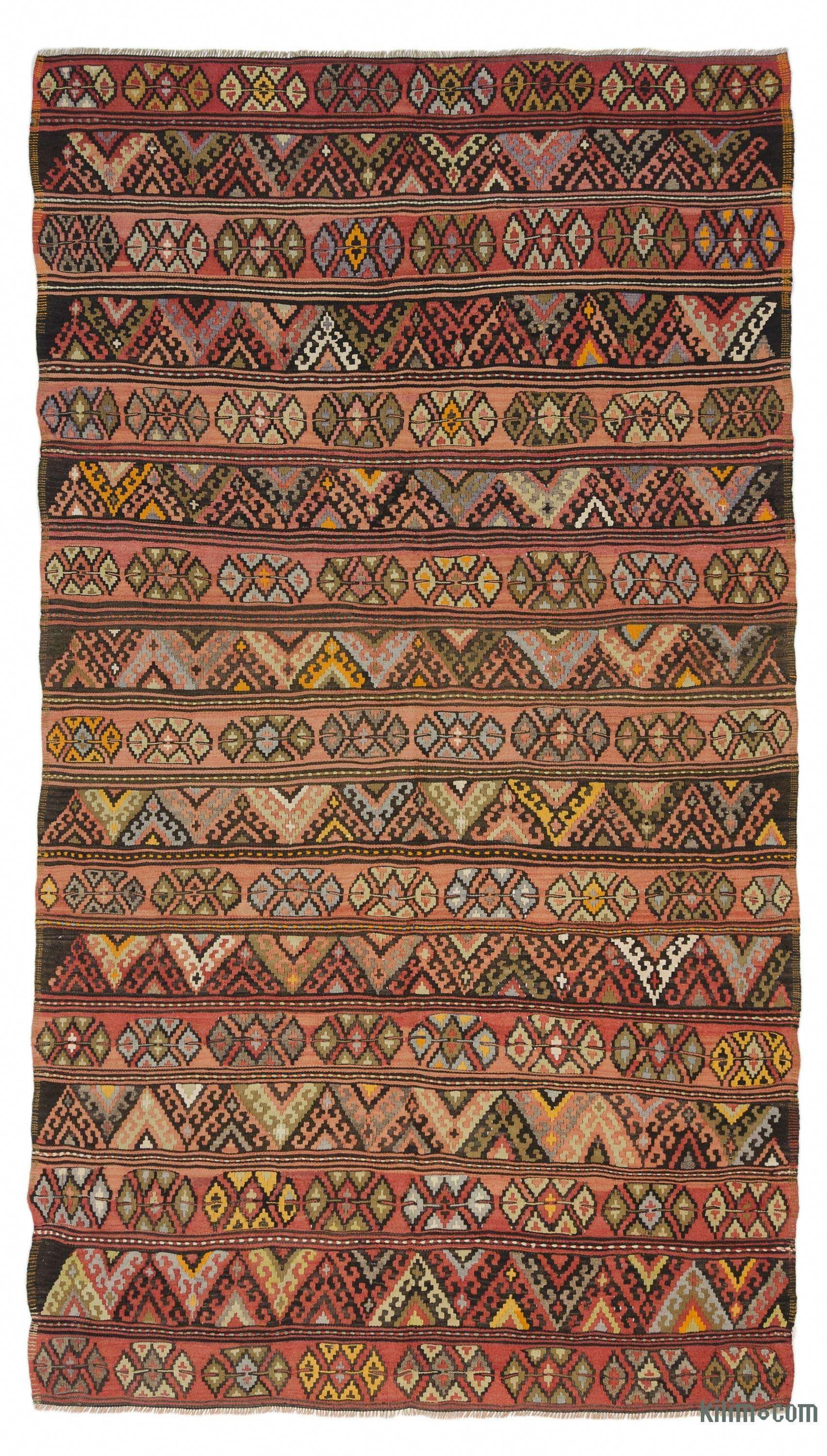 Discount Carpet Runners By The Foot | Cheap Carpet Runners By The Foot