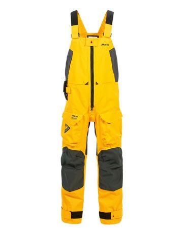Musto HPX Ocean Foul Weather Gear Pants  797241304a235
