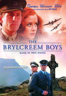 Download The Brylcreem Boys Full-Movie Free