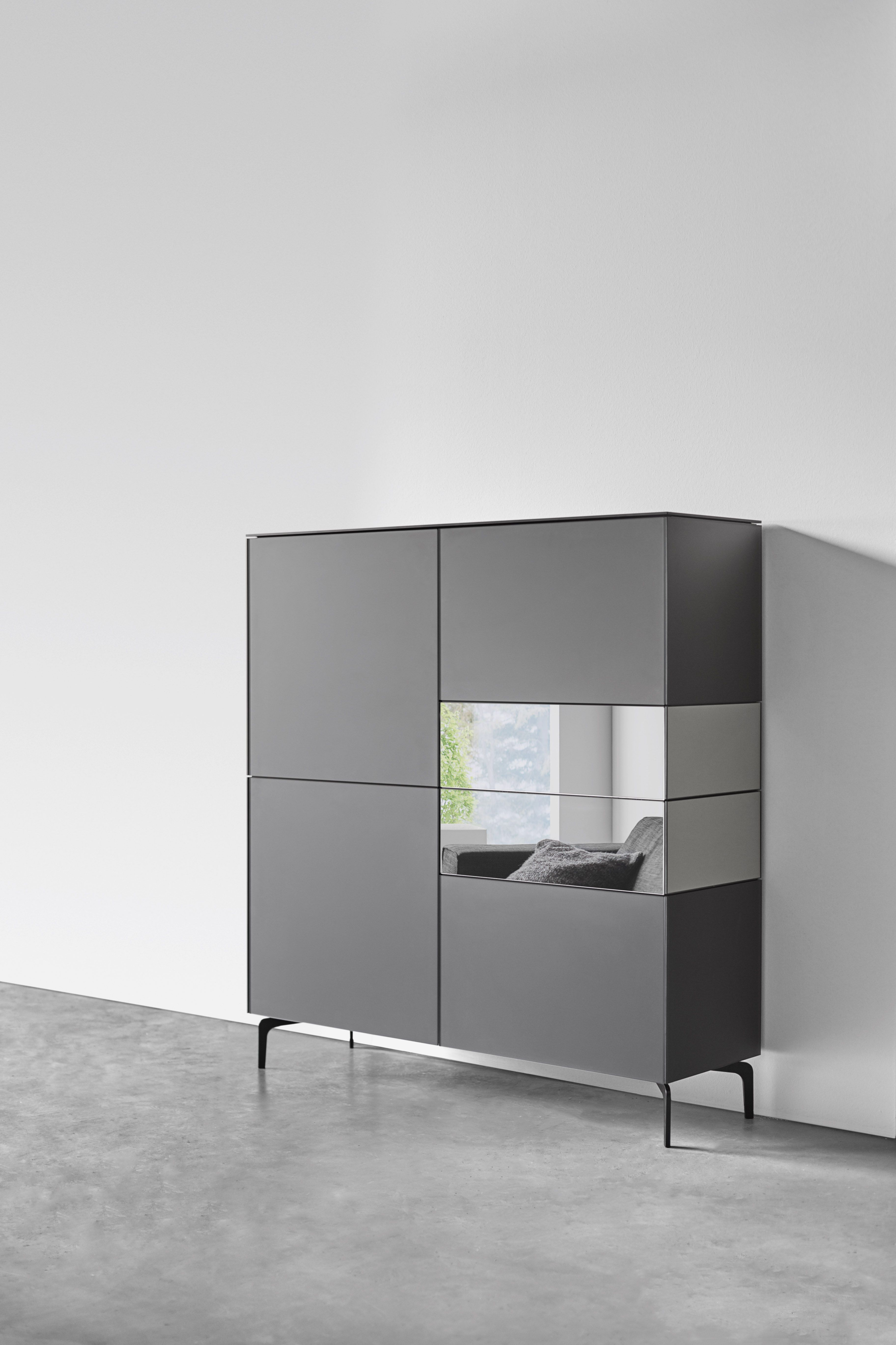 Pin By Duygu A On Cabinets Konsol Bufe Furniture Furniture