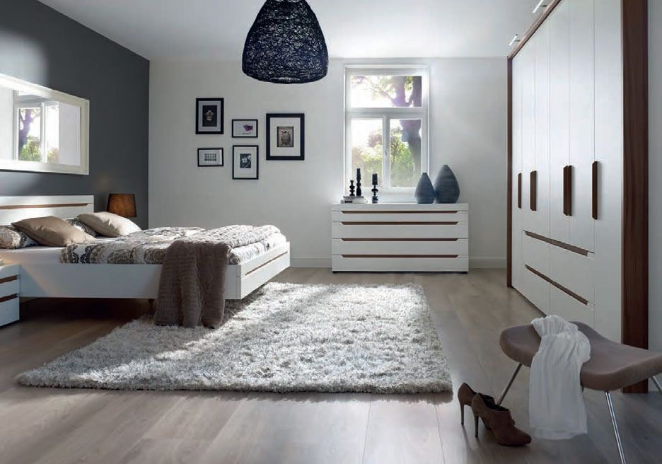 Tiny Home Designs: Select Your Bedroom Furniture Carefully In 2019