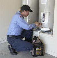 Plumbing Repair Work By Local Qualified Expert Technicians With