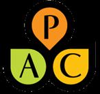 Piqua Arts Council
