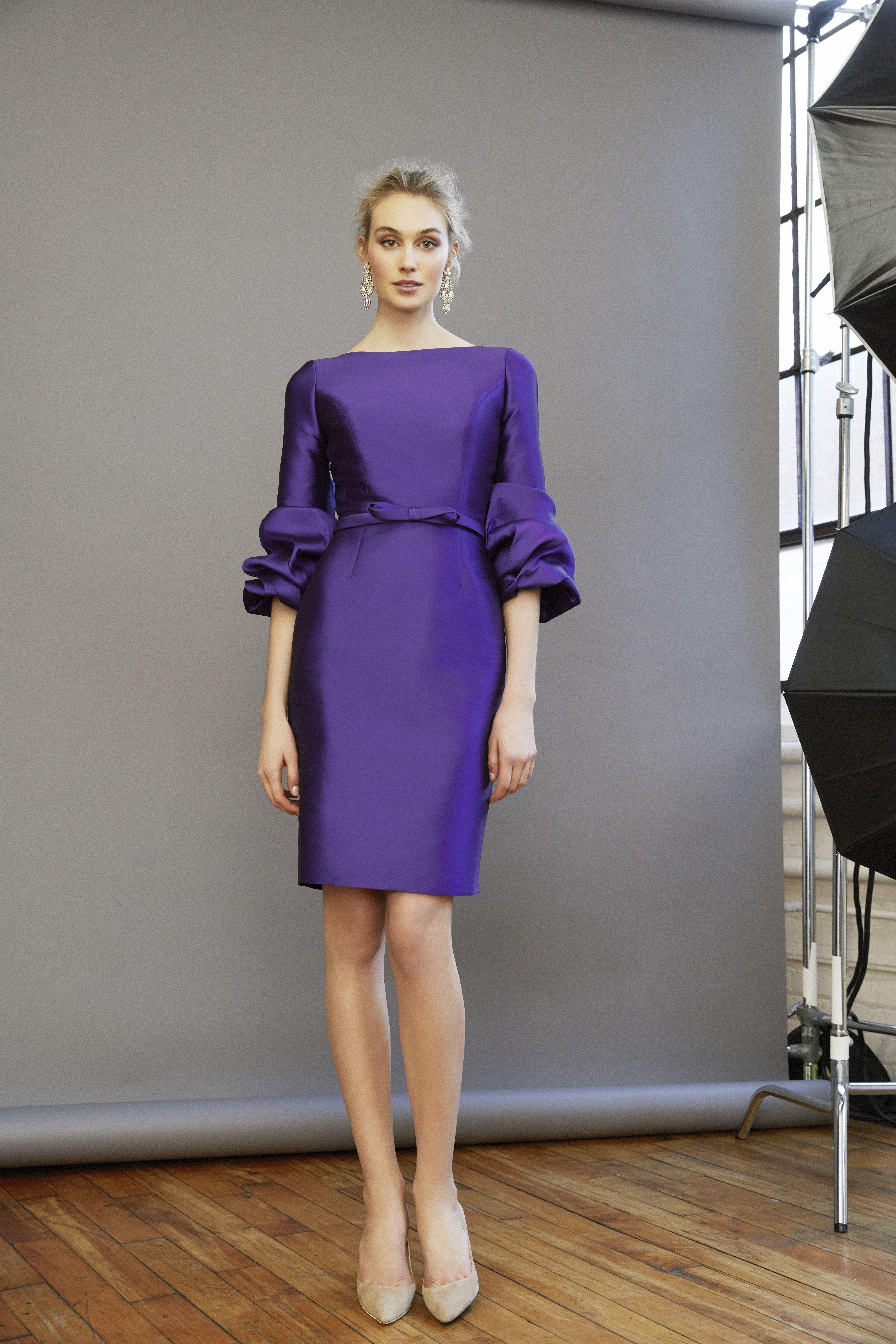 Dorable Tiendas De Vestido De Fiesta En Londres Adorno - Vestido de ...