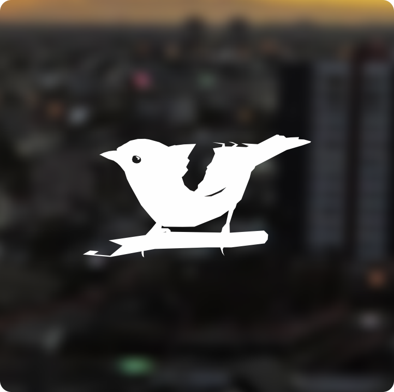 #Símbolo #Freelancer #Designer #Design | Iuri Siqueira