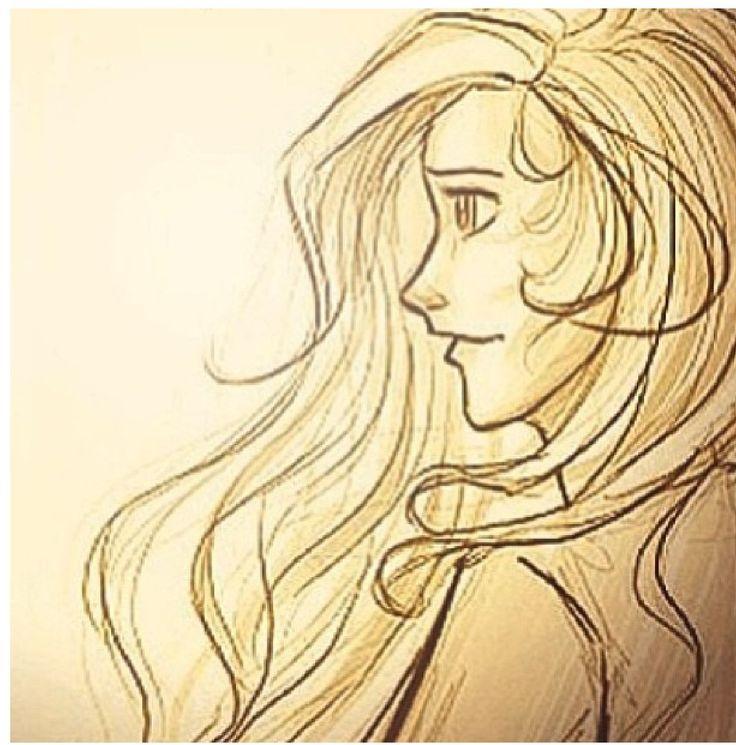 Annabeth Chase...FAVOR...