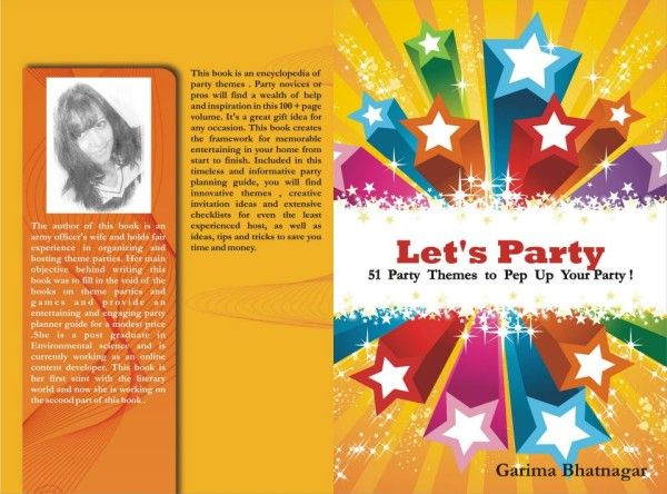 Kitty Party Invitation Ideas For Indian Kitty Party – Unique Party Invitation Ideas