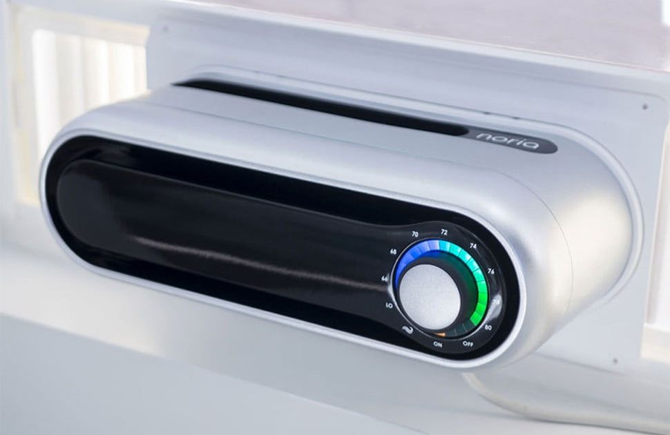 Too Hot And Humid These Are The Best Window Ac Units You Can Buy