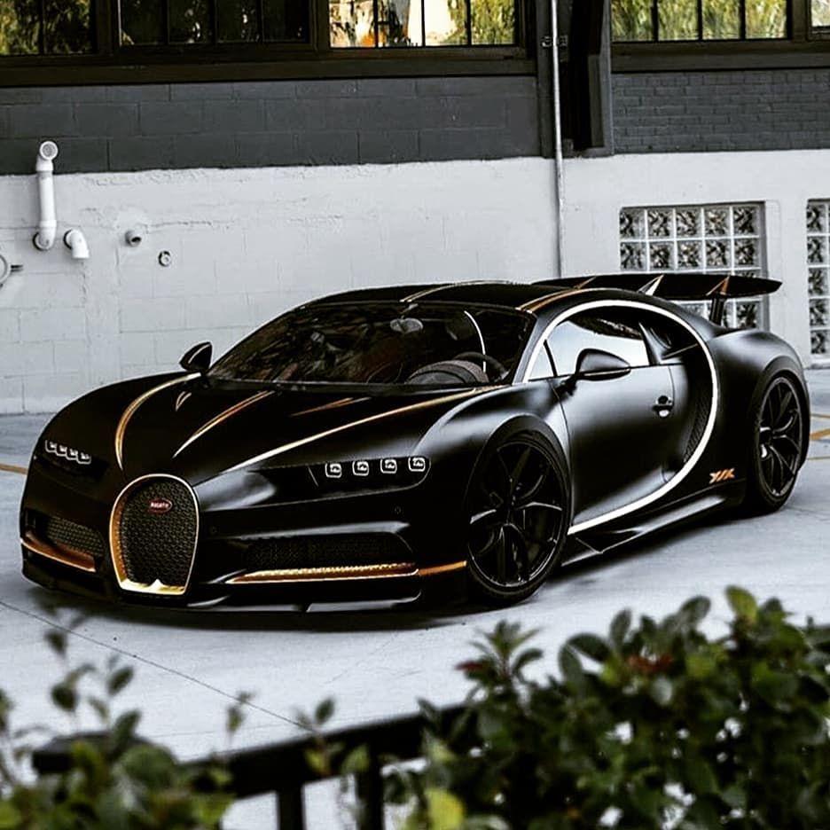 Bugatti Chiron Super Car Bugatti Cars Bugatti Veyron Bugatti Cars