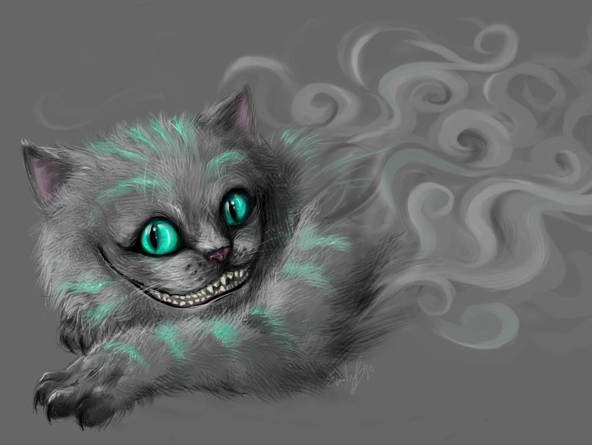 Cheshire Cheshire Cat Alice In Wonderland Cheshire Cat Tattoo Cat Cartoon Images